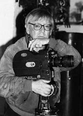 """Jesús Franco ejerció de ayudante de Orson Welles en """"Campanadas a medianoche"""""""