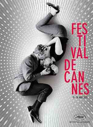 Cartel Cannes