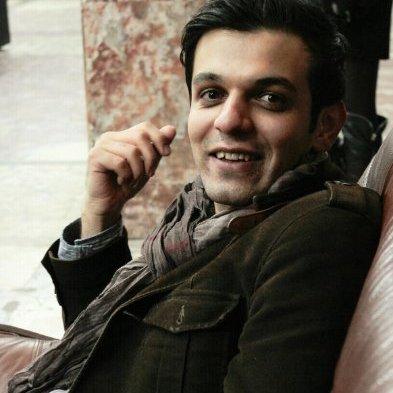 Karimi, pendiente de juicio en Irán